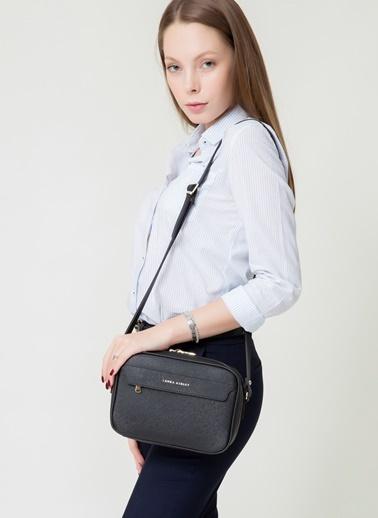 Çanta-Laura Ashley